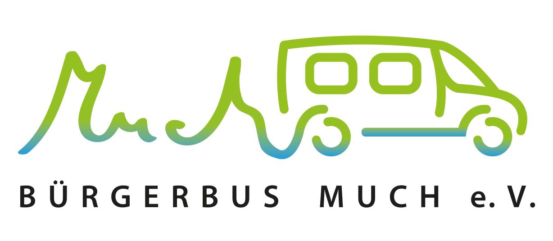 Bürgerbus Much e. V.