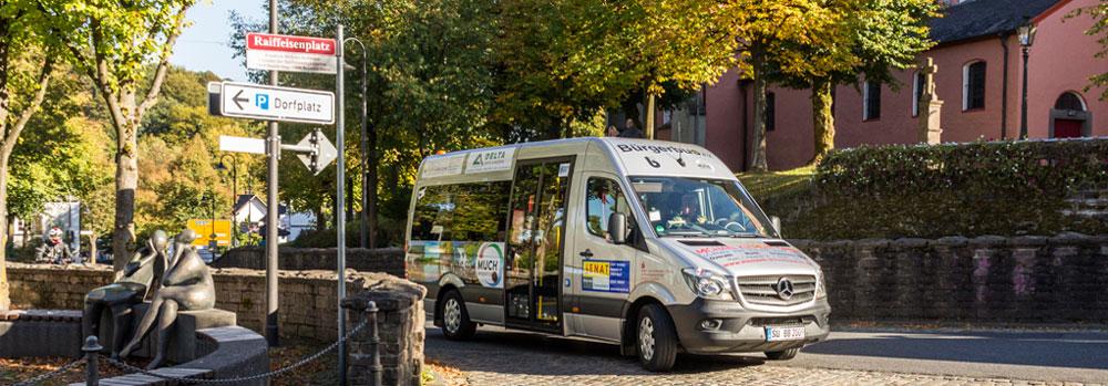 buergerbus-neu-2