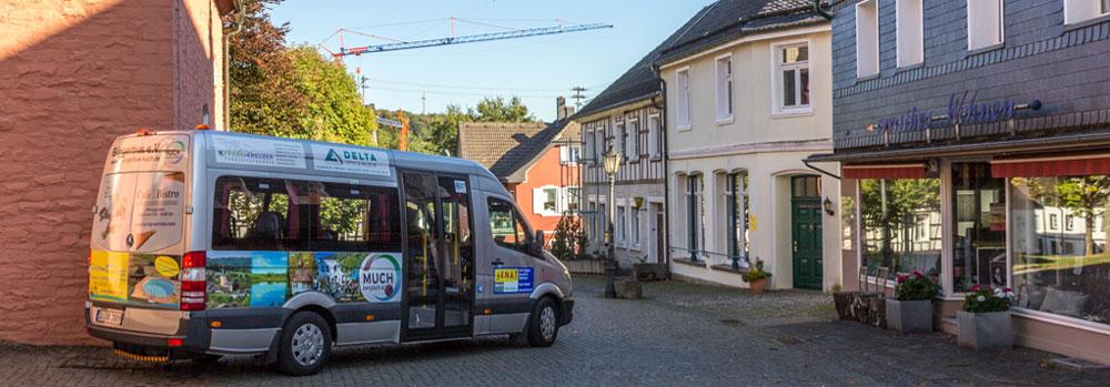 buergerbus-neu-3