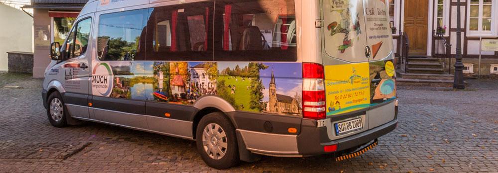 buergerbus-neu-4